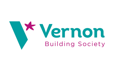 BuildLoan launches new self build products with Vernon Building Society