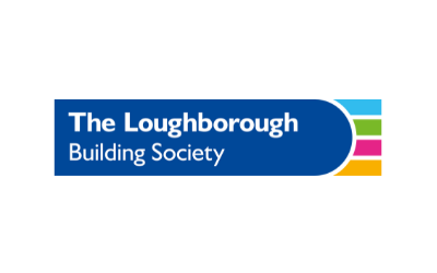 BuildLoan and Loughborough launch two cost based self build products