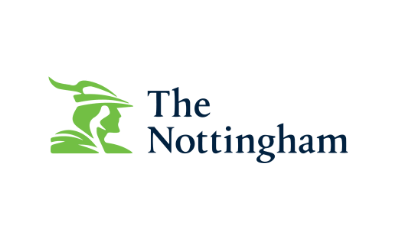 BuildLoan launches new ERC-free self build product range with Nottingham Building Society