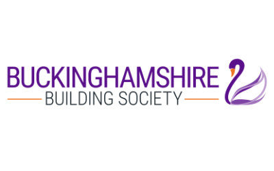 BuildLoan and Buckinghamshire Building Society launch new custom and self build mortgage