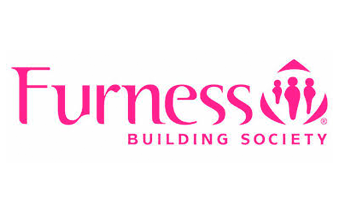 BuildLoan and Furness Building Society launch Green Mortgages for Self Build